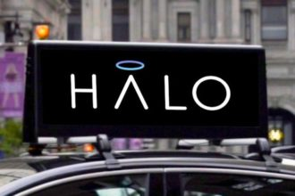Halo Cars