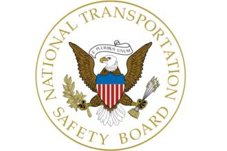 National Transportation Safety Board (NTSB)