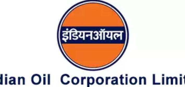 Indian Oil Corporation (IOC)