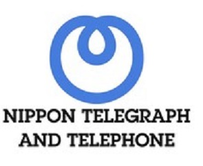 Nippon Telegraph and Telephone (NTT)