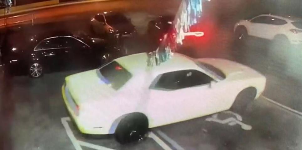 Fort Lauderdale car dealership, Hollywood