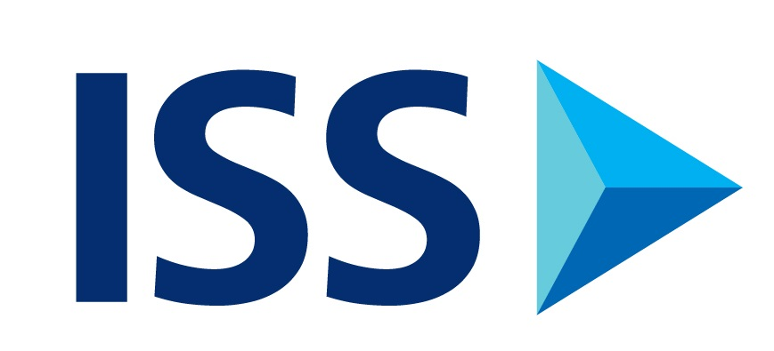Institutional Shareholder Services Inc. (ISS)