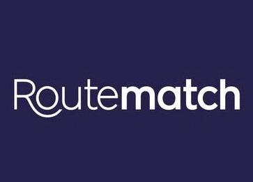 Routematch
