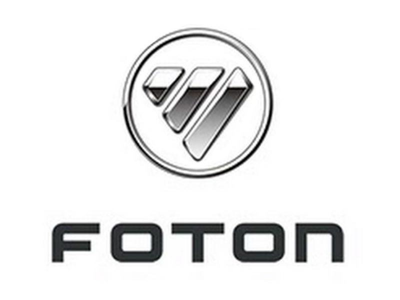 Foton Motor