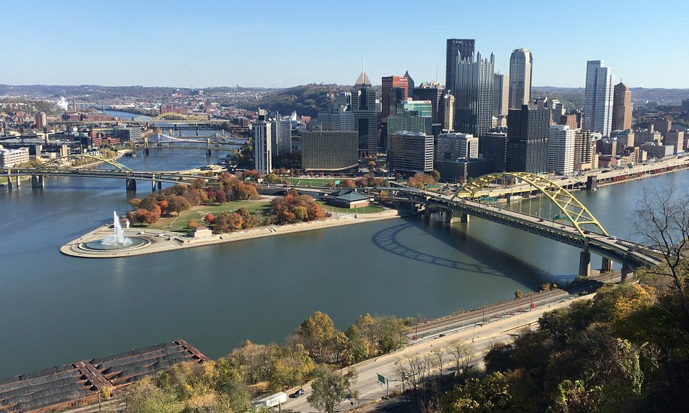 pittsburgh images