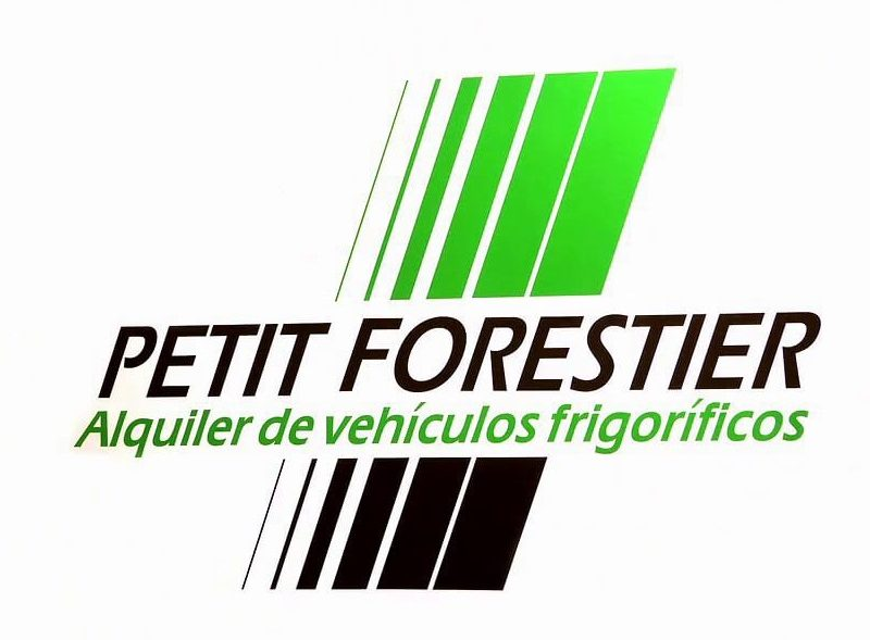 Petit Forestier Group