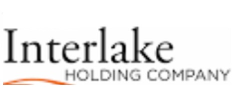 Interlake Holding Company
