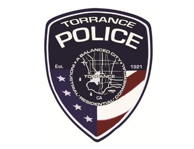 Torrance Police