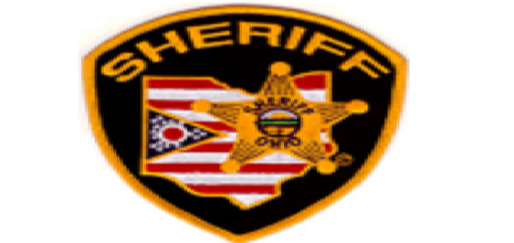 Wood County Sheriff's department