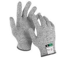 Cut Proof Work Gloves