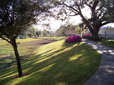 DeLand, Florida