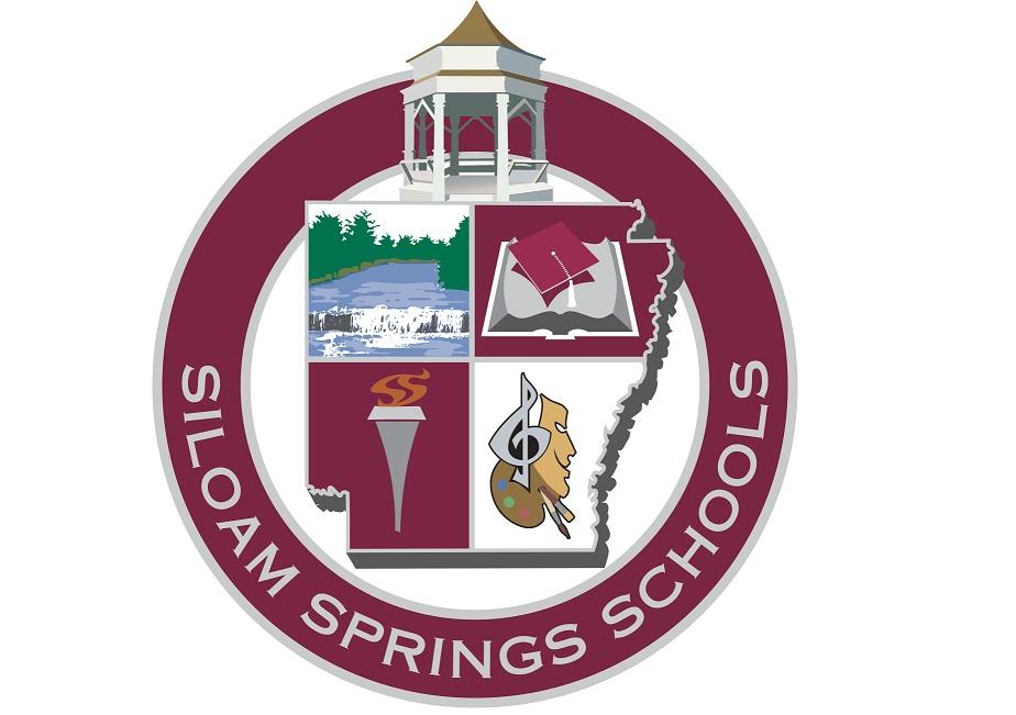 Siloam Springs School