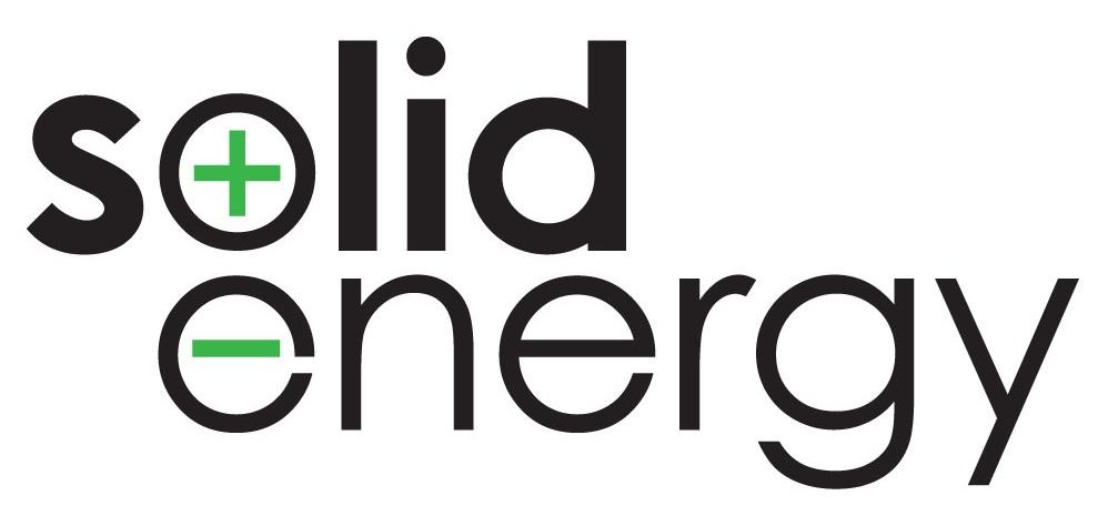 SolidEnergy Solutions