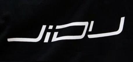 Jidu Auto