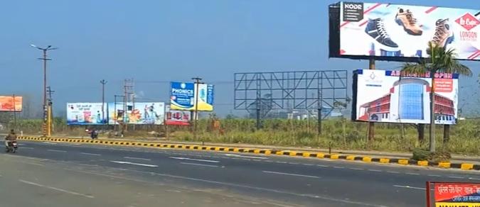 Mansoorpur, Muzaffarnagar, Uttar Pradesh