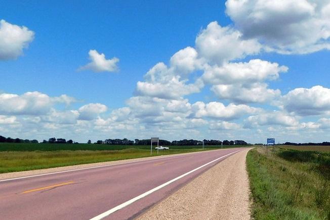 Murray County, Minnesota