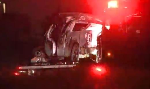 travis county crash