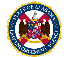 Alabama Law Enforcement Agency (ALEA)