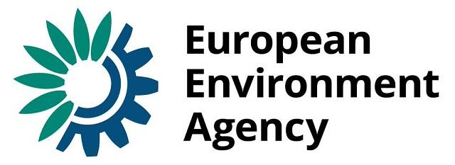 European Environment Agency (EEA)