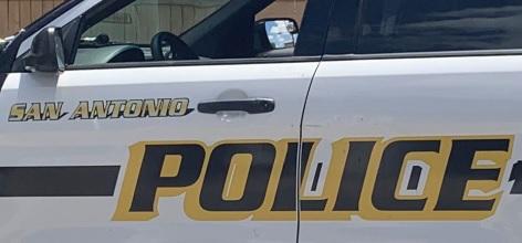 San Antonio police