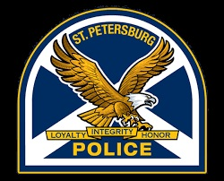St. Petersburg Police Department