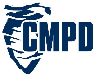 Charlotte-Mecklenburg Police Department (CMPD)