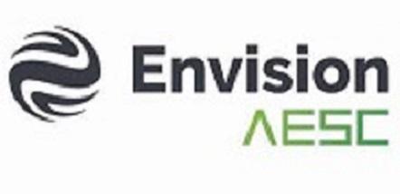 Envision AESC