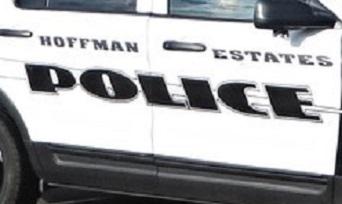 Hoffman Estates police