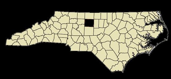 Archdale, North Carolina