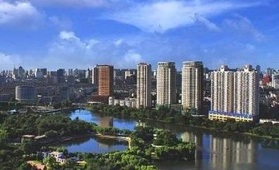 Shenyang, Liaoning, China
