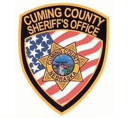 Cuming County Sheriff's Office