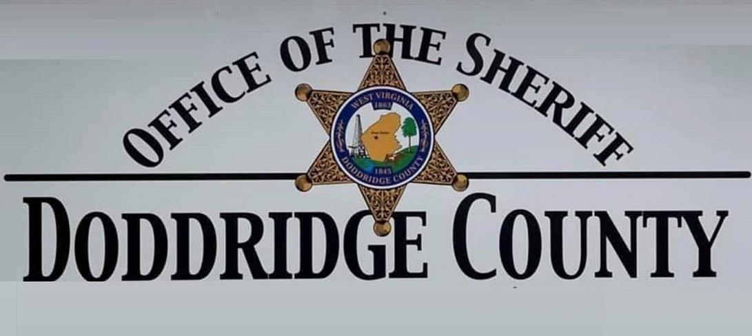 Doddridge County Sheriff's Department