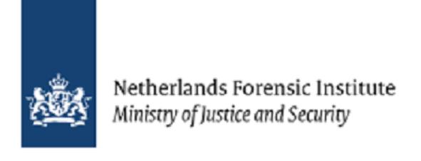Netherlands Forensic Institute (NFI)